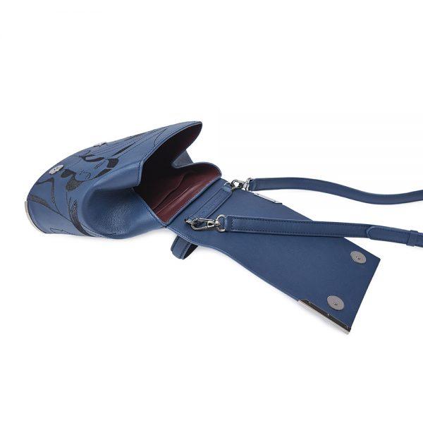 onesixonebag kelly beeman luxury product design diseño bolso onesixone estudiosavage Adrian Salvador