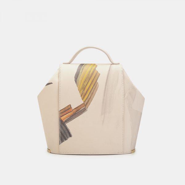 onesixonebag vicky usle luxury product design diseño bolso onesixone estudiosavage