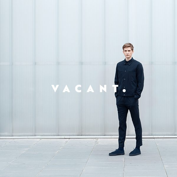 vacant campaign 4