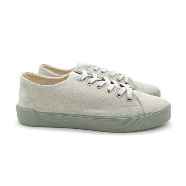 vacant shoes zapatillas diseño design product estudiosavage