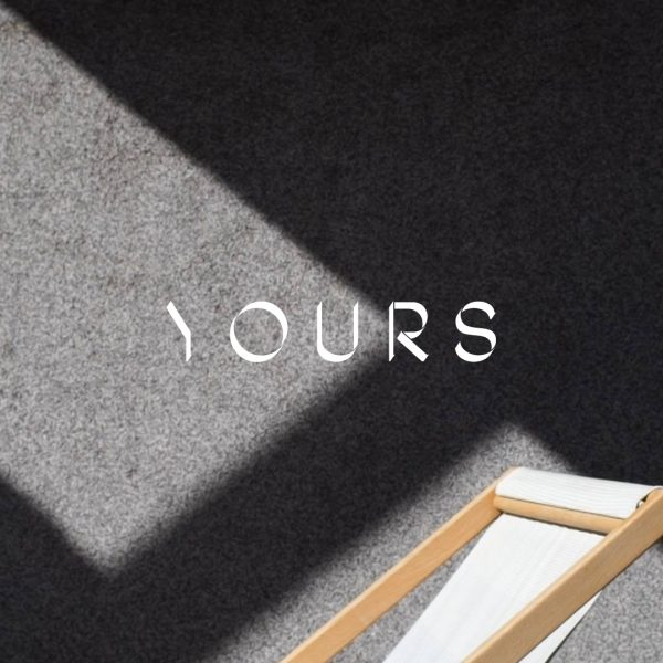 yours hotel by estudio savage