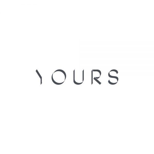 yours hotel logo_estudio savage