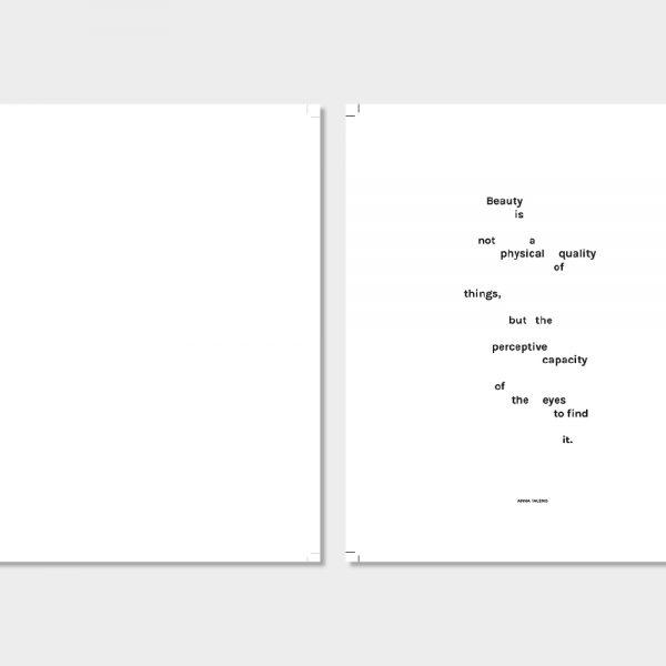 anna-talens-book_onesixone_2
