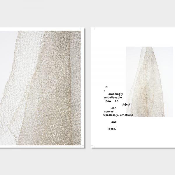 anna-talens-book_onesixone_5