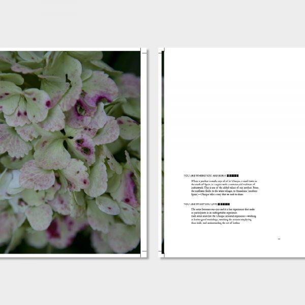 vicky-usle-book_onesixone_1