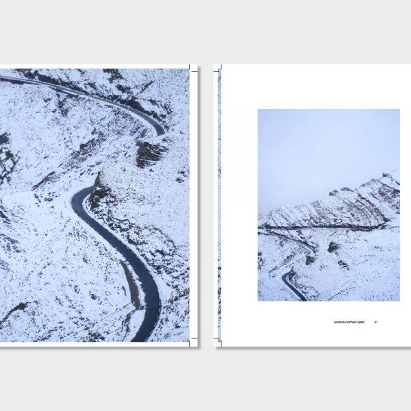vicky-usle-book_onesixone_3