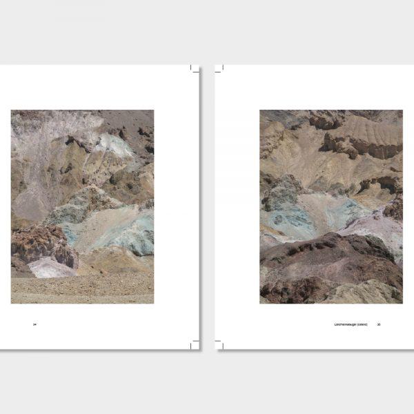 vicky-usle-book_onesixone_4