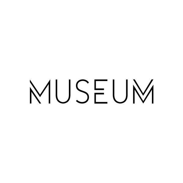 museum_14